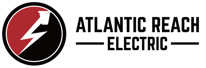 Atlantic Reach Electric Ltd.